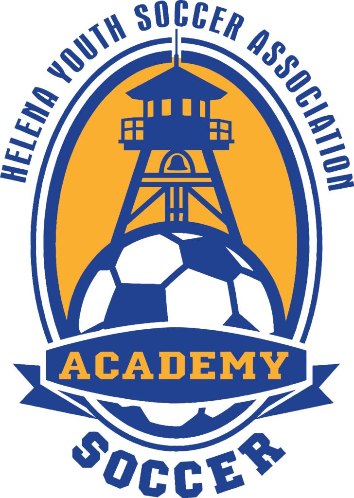HYSA Academy Fall 2016