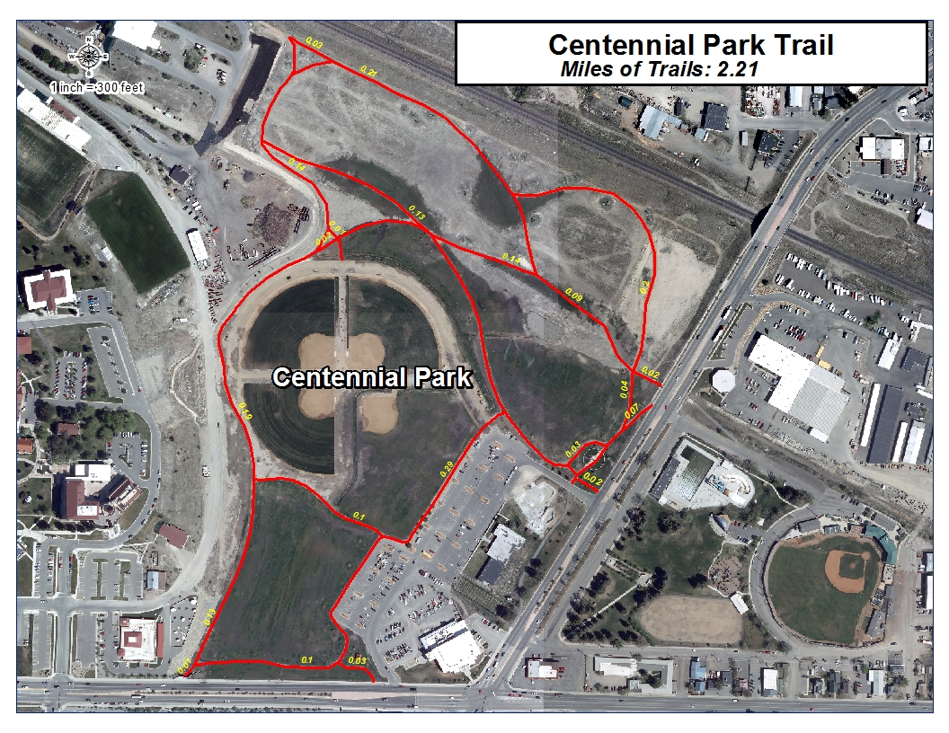 centennial trail map with Schedule Field Locations on Support Vehicle Route For Ragbrai furthermore 80649 additionally Top Easter Egg Hunts For Kids In Sydney as well Golden Real Estate in addition Oxford.