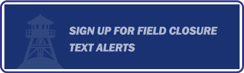 Field Closure sign up